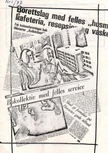 avis-1977