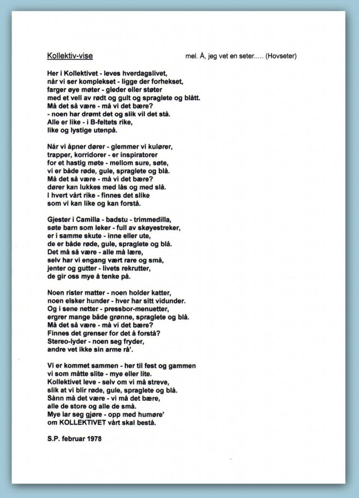 sang kollektivet sp-page-001