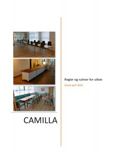 Forside utleieperm-page-001