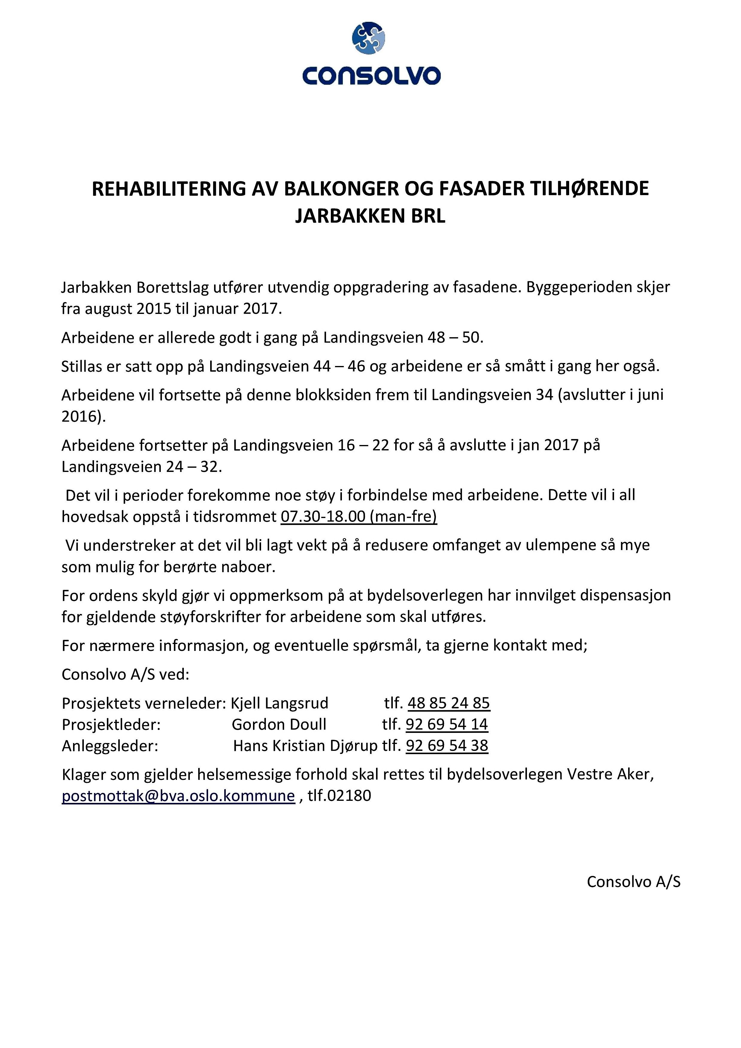 Jarbakken - Nabovarsel innlegg-page-001 (2)