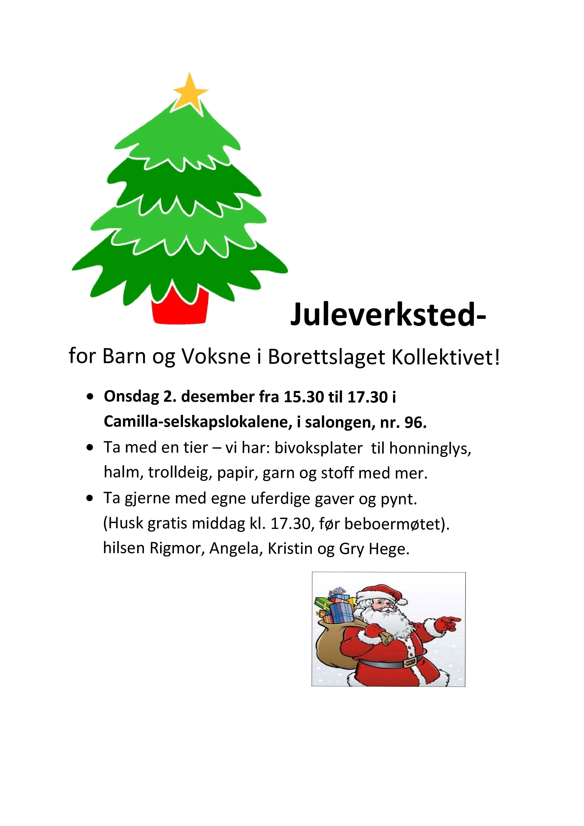 Juleverksted 2.desember 2015-page-001 (2)