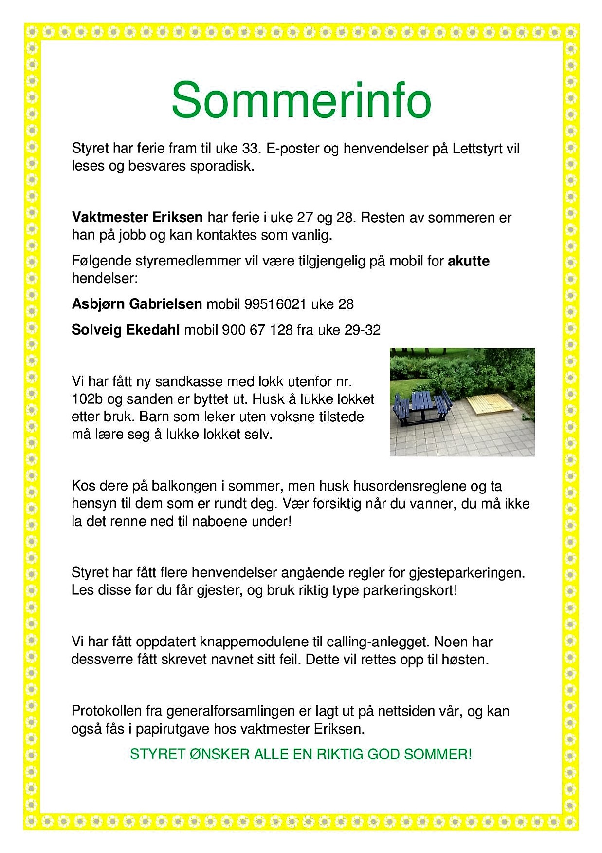 Sommerinfo 2016-page-001