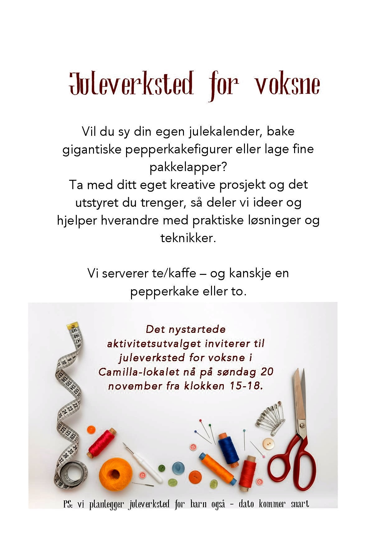juleverksted-plakat-2016-page-001