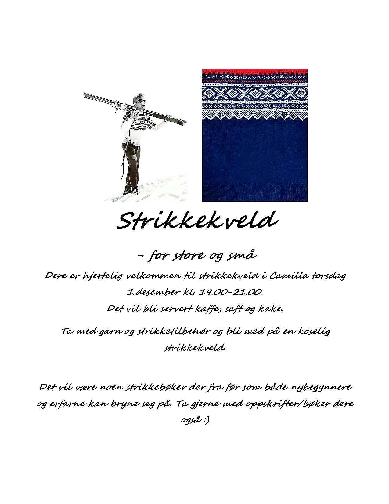 strikkekveld-i-camilla-desember-2016-page-001